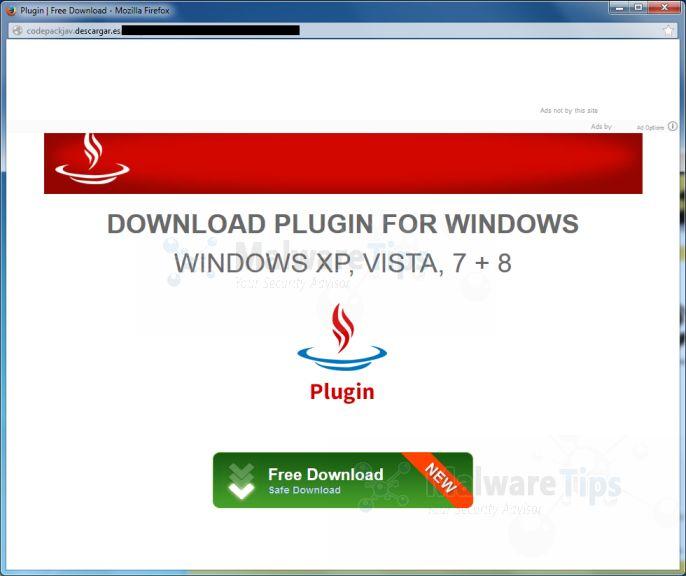 Top 7 free audio mixing plugins (download) youtube.