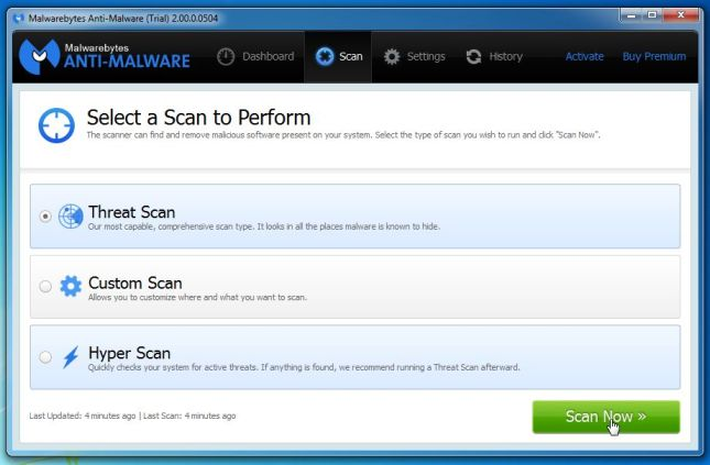 malwarebytes-anti-malware-threat-scan-op