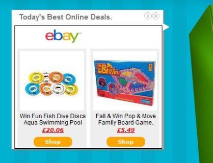 Most Popular Deals