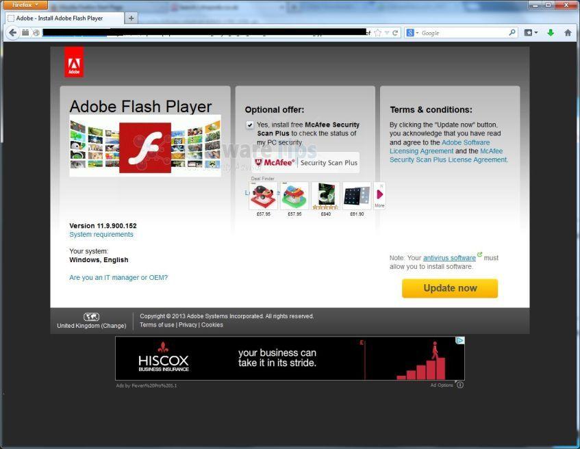Flaschplayer Download