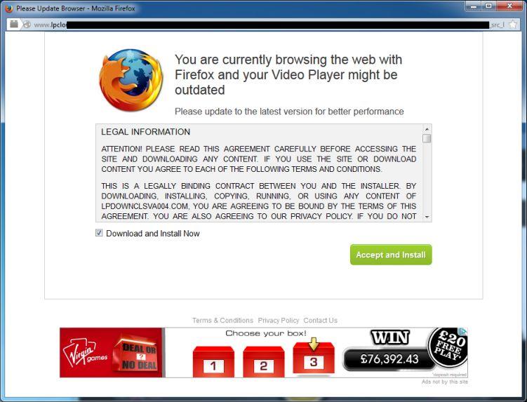 trojan antivirus download.jpg