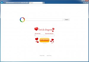 Remove Websearch.awsomesearchs.info (Virus Removal Guide)