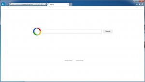 How to remove Websearch.fastsearchings.info (Removal Guide)
