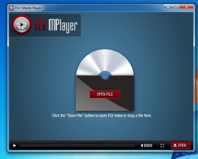 flv media player mac plugin