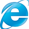 How to reset Internet Explorer to Default Settings (Complete Guide)