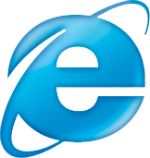 How to reset Internet Explorer to Default Settings ...