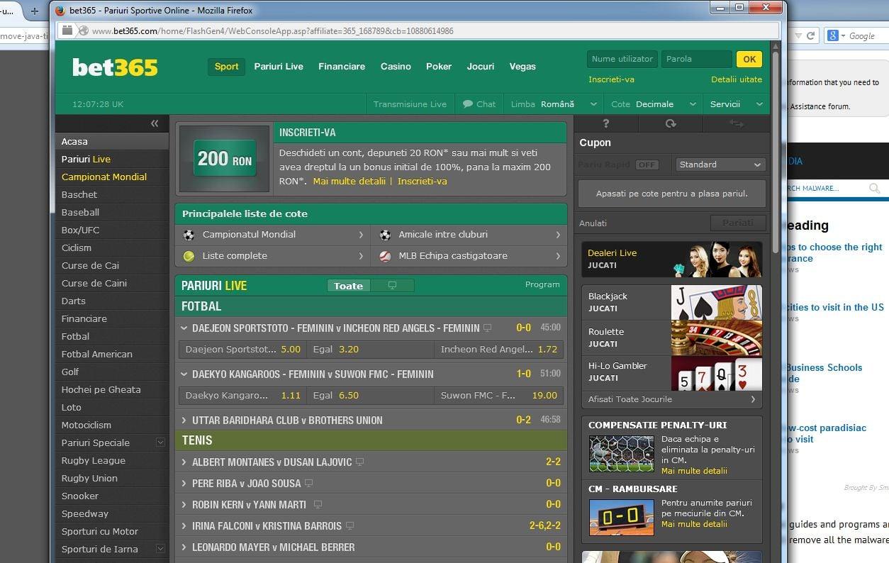 www.bet365.com