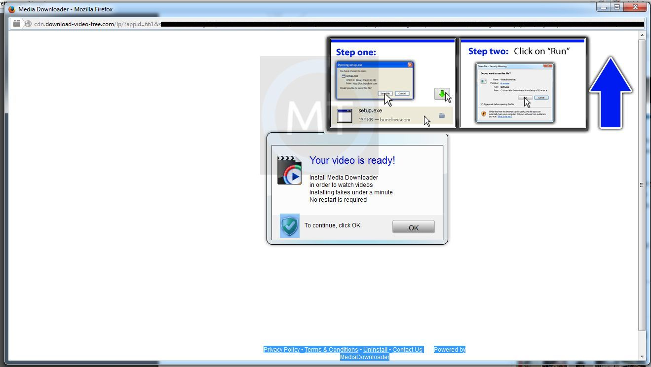 Pop video converter free download.