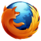How to reset Mozilla Firefox to Default Settings (Complete Guide)