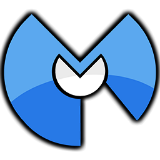 Malwarebytes PUP.Optional.Spigot.A