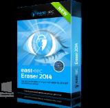 east-tec Eraser 2014 Giveaway