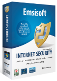 Emsisoft Internet Security 9