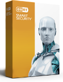 ESET Smart Security 8 Giveaway