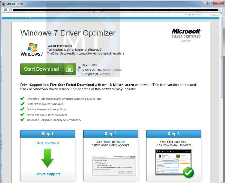 free download virus removal tool for windows 7