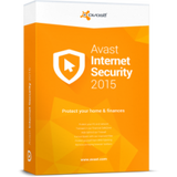 http://malwaretips.com/threads/avast-internet-security-2015-giveaway.37156/ Giveaway