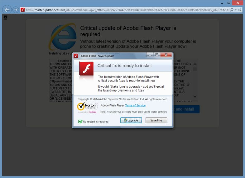 Install Adobe Flash Player Into Firefox Download Pussykindl
