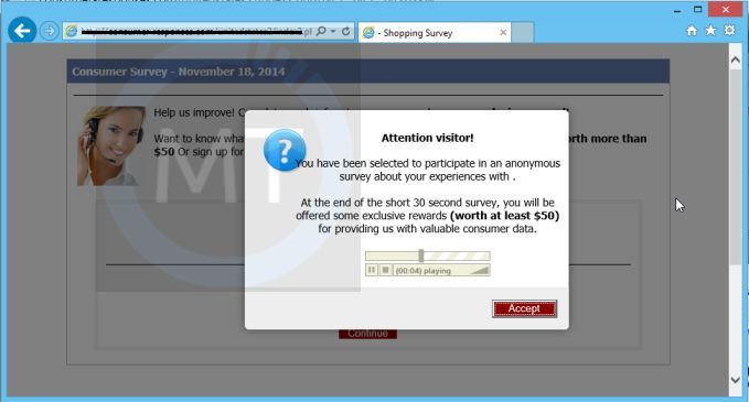 chrome pdf viewer popup mac