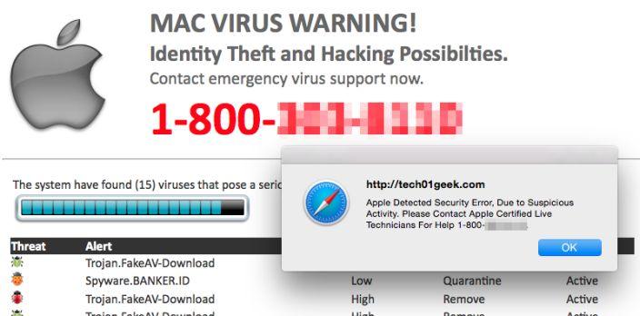 application gmail mac os x