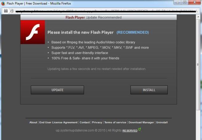 easy pdf combine remove firefox