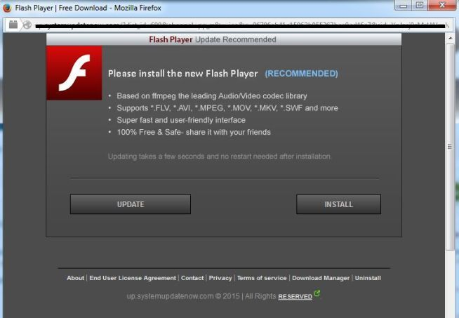 virus removal free download