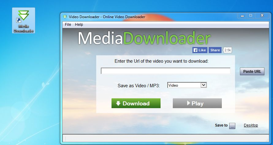 Remove Media Downloader adware (Virus Removal Guide)