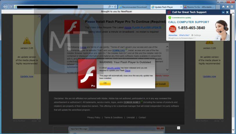 antivirus gratuito.jpg