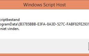 fiber.js pop-up error
