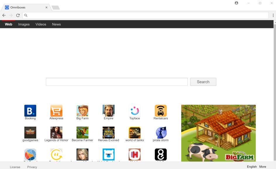 omniboxes.com virus