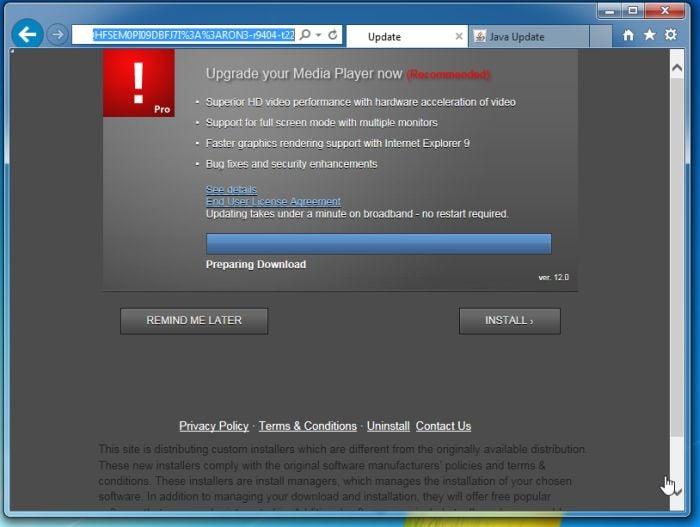 asrv-a.akamaihd.net virus