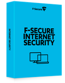 F-Secure Internet Security 2016 Giveaway