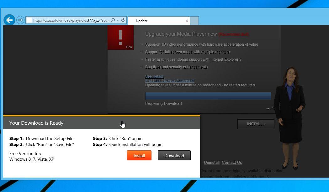 cxuzz.download-playnow.377.xyz virus