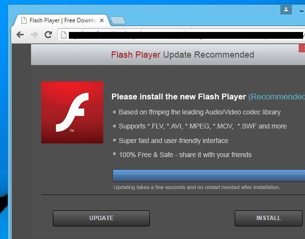 malicious downloads