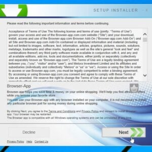 How to remove Potentially Unwanted Programs (Virus Removal Guide)