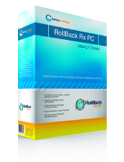 RollBack Rx PC Professional Edition Giveaway