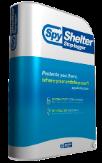 SpyShelter Premium Giveaway