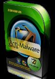 Zemana AntiMalware Giveaway