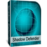 Shadow Defender Giveaway