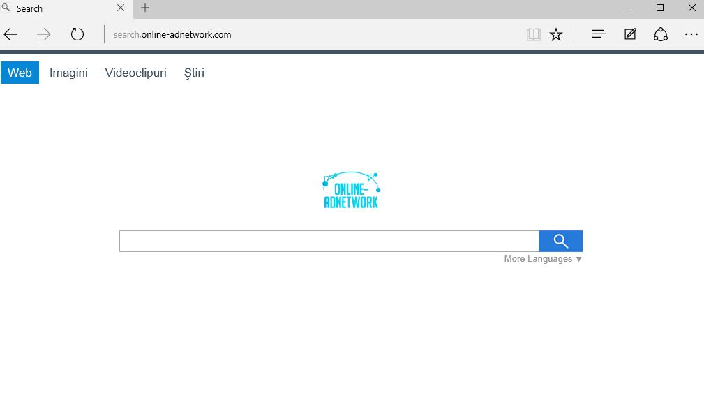 Remove Search.online-adnetwork.com (Removal Guide)