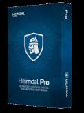 Heimdal Pro Giveaway