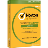 Norton Internet Security 2016 Giveaway