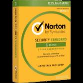 Norton Internet Security 2016 Giveaway