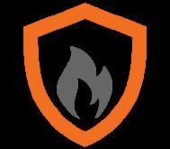 Malwarebytes Anti-Exploit Premium Giveaway
