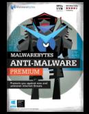 Malwarebytes Anti-Malware Premium Giveaway