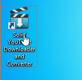 Solid YouTube Downloader and Converter Removal Guide
