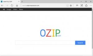 Remove Search.ozipcompression.com redirect (Free Guide)