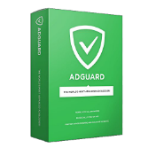 AdGuard Giveaway