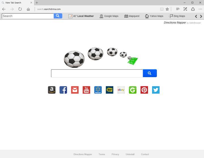 search.searchdirma.com virus