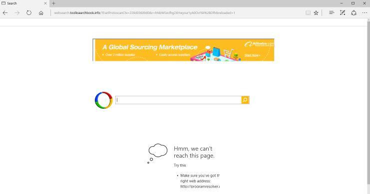 websearch.toolksearchbook.info virus