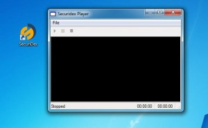 How to remove SecuriDex adware (Uninstall Guide)