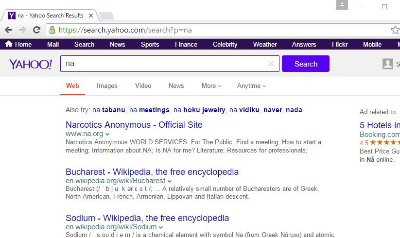 Search Expanse Virus